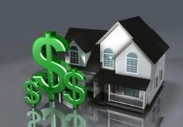 Đầu tư vào bất động sản khát vốn: Cẩn tắc vô ưu