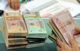 Cục Thuế Hà Nam: Quyết tâm về đích