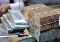 Ủy ban Giám sát tài chính Quốc gia: Đã đủ cơ sở để hạ lãi suất