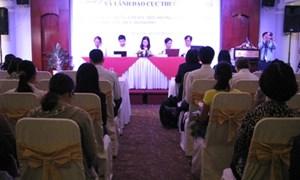 Cục Thuế TP. Hồ Chí Minh tăng cường đối thoại, hỗ trợ doanh nghiệp