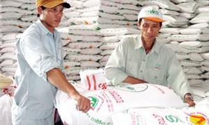Điều chỉnh tăng thuế suất thuế nhập khẩu ưu đãi mặt hàng đường