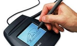 Triển khai chữ ký số trong hải quan điện tử: Lợi ích thiết thực