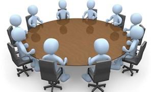 Đề xuất mô hình mới quản lý doanh nghiệp nhà nước