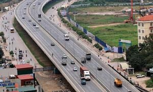 Cam kết gần 6,5 tỷ USD vốn ODA cho Việt Nam