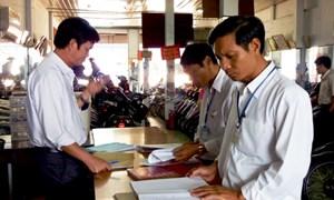 Thu ngân sách ở Đắk Lắk: Nhiều việc cần làm ngay