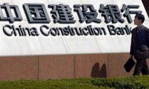 Bài học tái cấu trúc doanh nghiệp nhà nước ở Trung Quốc
