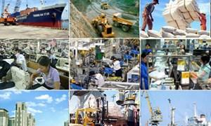 Ngành Tài chính hoàn thành tốt các nhiệm vụ  trọng tâm tháng 11/2012