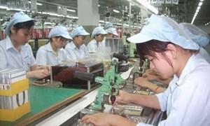 Việt Nam sẽ là công xưởng mới của doanh nghiệp Nhật