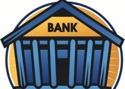 Quy mô vốn ngân hàng: Việt Nam to hơn Mỹ