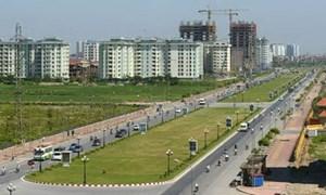 Thu thuế Sử dụng đất phi nông nghiệp ở Hà Nội: Vạn sự khởi đầu...