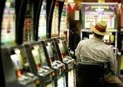 Mô hình casino: Việt Nam nên tham khảo Singapore và Macao