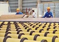 Việt Nam đứng thứ 3 về đầu tư tại Lào