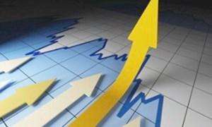 Thị trường chứng khoán: Điểm sáng tăng trưởng