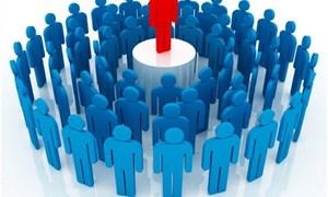7 doanh nhân thành đạt và quyền lực tuổi Quý Tỵ