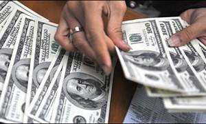 11 tỷ đô la kiều hối chảy về đâu?