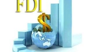 Hoàn thiện cơ chế phân cấp trong quản lý FDI