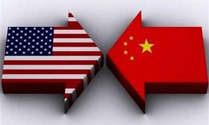 """Khi chuyên gia Trung Quốc tự nhận sẽ """"vượt Mỹ"""""""