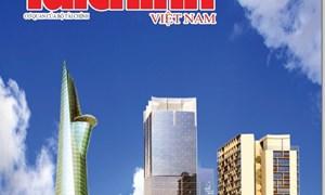 Bộ trưởng Vương Đình Huệ phê duyệt Kế hoạch phát triển Thời báo Tài chính Việt Nam đến năm 2015 và định hướng tới năm 2020