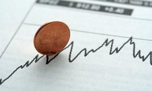 Lối thoát nào cho thuê mua tài chính?