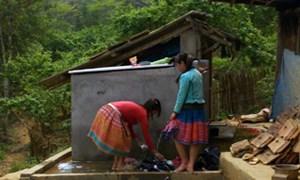 Xóa đói giảm nghèo: Có kết quả nhưng vẫn còn thách thức