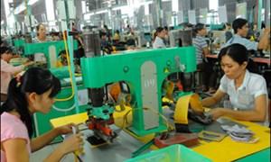 Hai lợi ích lớn từ FTA Việt Nam – Hiệp hội Mậu dịch tự do châu Âu