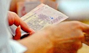Lợi dụng thông thoáng của chính sách để trốn thuế