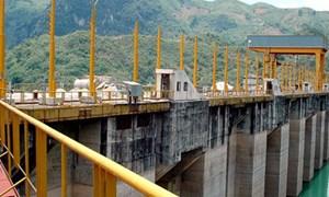 Bao nhiêu nhà thầu Việt có thể ký hợp đồng trị giá 40 triệu Euro?