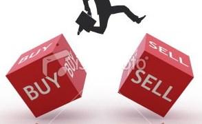 Hợp nhất hai sở giao dịch chứng khoán: Lợi ích là số một