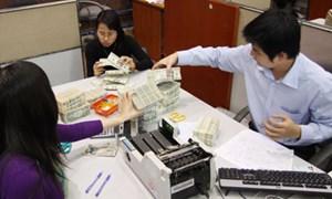 Cạnh tranh không lành mạnh của các ngân hàng Việt Nam: Nhận dạng và Đề xuất