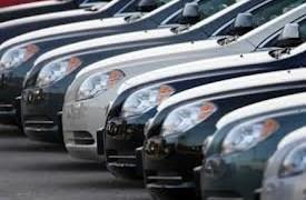 Bộ Tài chính đề nghị báo cáo tình hình mua sắm, trang bị và quản lý, sử dụng xe ô tô công