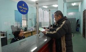 Hải quan Hà Nội triển khai nhiều giải pháp thu ngân sách năm 2013