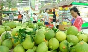 Xuất khẩu rau quả Việt Nam: Kỳ vọng con số 1 tỷ USD
