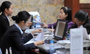 Những ngân hàng giảm lãi nhiều nhất năm 2012
