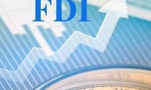 Cần có chiến lược dài hơi trong thu hút vốn đầu tư nước ngoài
