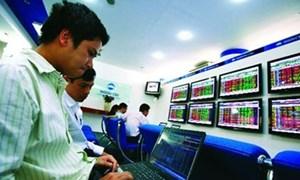 Để thị trường chứng khoán trở thành kênh dẫn vốn hiệu quả cho nền kinh tế