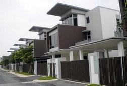 Giá bán căn hộ sẽ giảm mạnh khi giảm tiền sử dụng đất