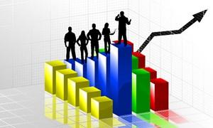 Các doanh nghiệp nhỏ đáng mơ ước năm 2012