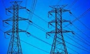Đề xuất cơ chế quản lý và điều chỉnh giá bán lẻ điện