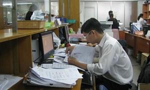 Cục Thuế TP. Hồ Chí Minh phòng chống tham nhũng bằng hành động thiết thực