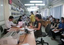 Cục Thuế TP. Hồ Chí Minh đẩy mạnh thanh tra thuế