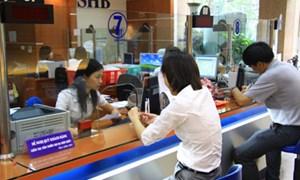 Nhiều ưu đãi hấp dẫn dành riêng cho chủ thẻ ngân hàng