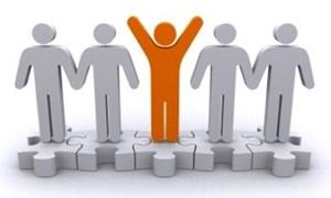 Thị trường tuyển dụng cao cấp: Cuộc chiến ngầm giữa các head-hunter