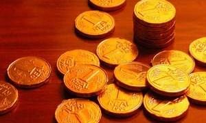 Nguy cơ khủng hoảng đảo Síp hỗ trợ giá vàng
