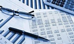 Hướng dẫn cơ chế quản lý tài chính Chương trình xúc tiến đầu tư quốc gia