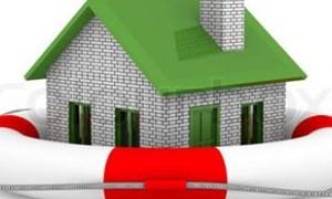 Giải cứu thị trường bất động sản và những vướng mắc
