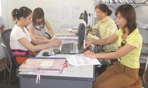 Cục Thuế Thanh Hoá: Các khoản thu lớn tăng cao trong quý I