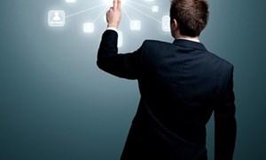 6 kỹ năng truyền thông xã hội