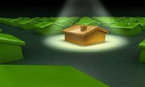 Thẩm định giá có giúp minh bạch giá bất động sản?