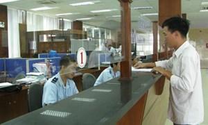 Hải quan Bà Rịa - Vũng Tàu: Nhiều giải pháp thực hiện nhiệm vụ thu ngân sách