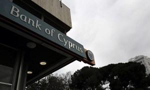 Síp công bố kế hoạch phục hồi kinh tế